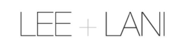 lee-lani